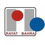 Rayat Bahra